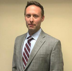West Palm Beach Criminal Defense Attorney Ron Herman