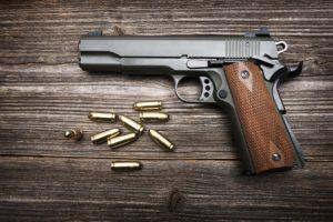 Gun Rights Attorney