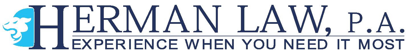 RHLAWFL Logo